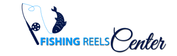 Fishing Reels Center