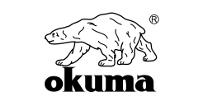 Okuma Reels Logo