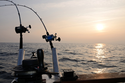 Saltwater Reels - Helpful Buying Tips